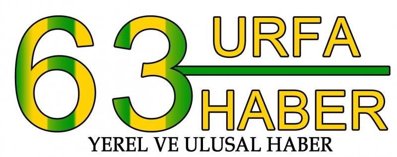 63Urfahaber.com | Şanlıurfa'nın Haber Sitesi