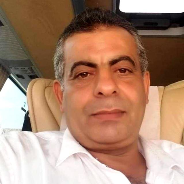 Şanlıurfa'da Haliliye ilçesine bağlı Ahmet Erseven Mahallesinde iş adamı kiracısı tarafından öldürüldü