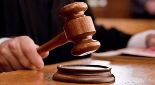 Suruç'ta 3 kardeş öldürülmüştü! Mahkemeden karar çıktı!